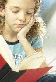 Курсы английского языка для детей 7-10 лет